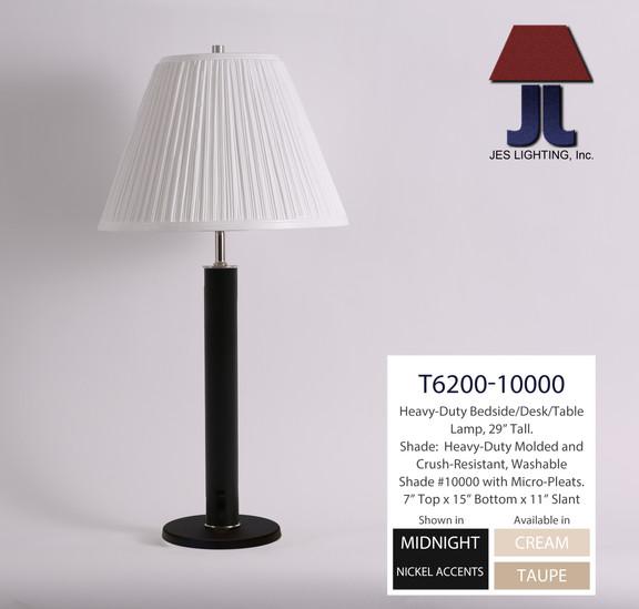 T6200-10000_Midnight.jpg