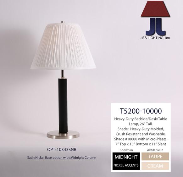 T5200-10000_Midnight_SNB.jpg