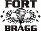 fort bragg logo_black and white.jpg
