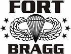 fort bragg logo_black and white.jpg