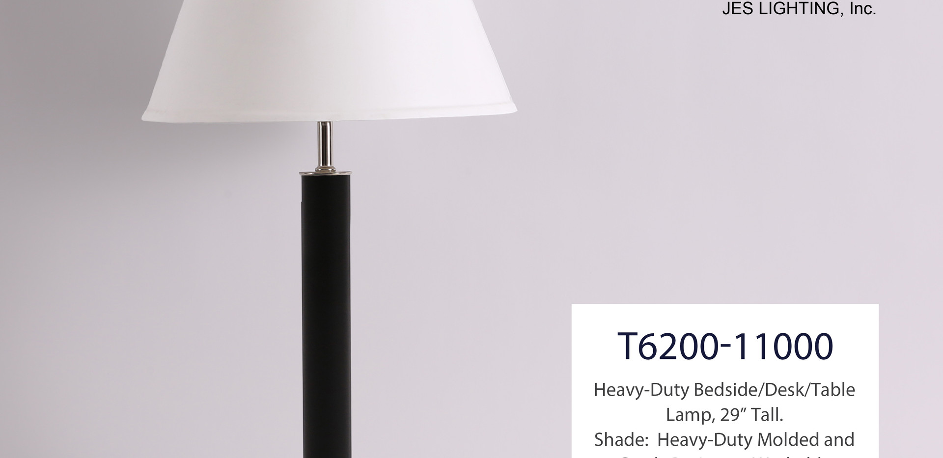 T6200-11000_Midnight.jpg