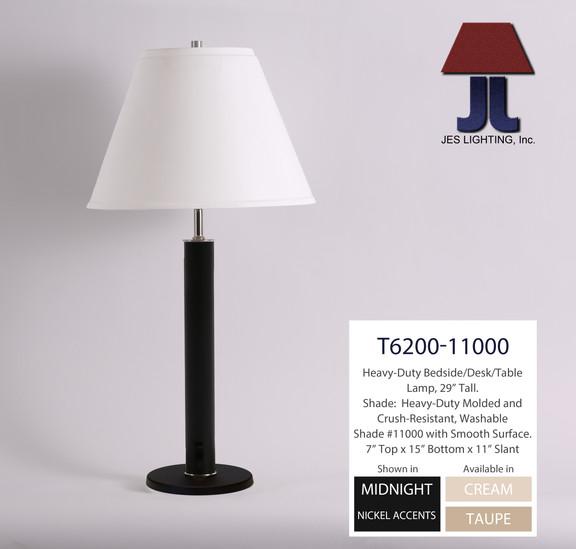 T6200-11000_Midnight.jpg