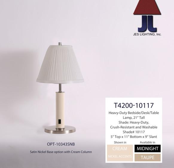 T4200-10117_Cream_SNB.jpg
