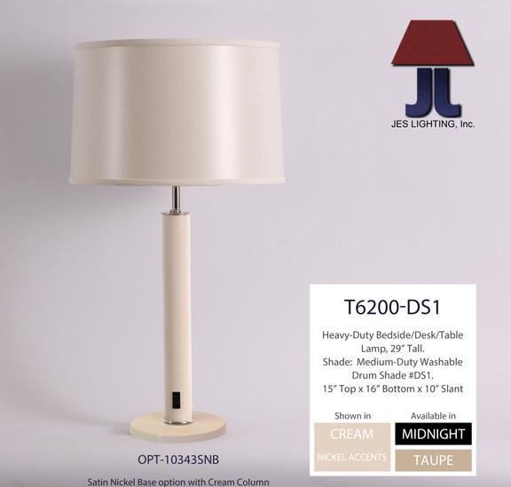 T6200-DS1_Cream.jpg