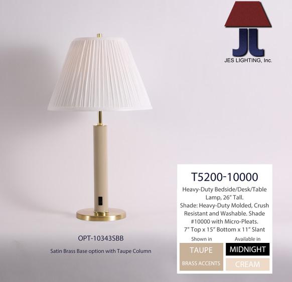 T5200-10000_Taupe_SBB.jpg
