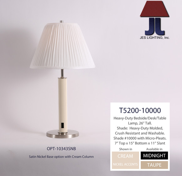 T5200-10000_Cream_SNB.jpg