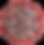 Coronavirus-COVID-19_trans.png