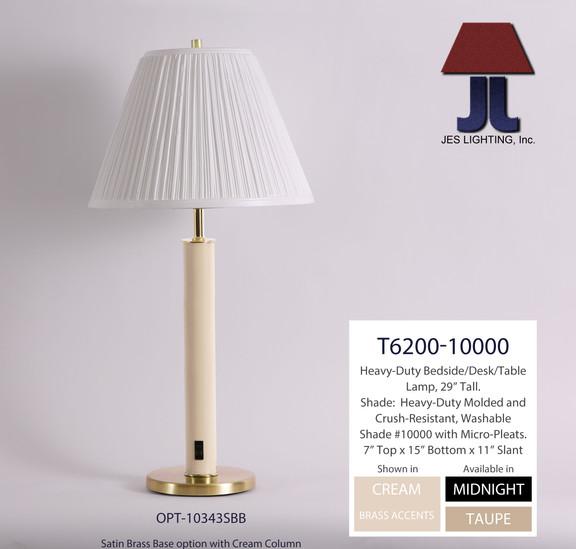 T6200-10000_Cream_SBB.jpg