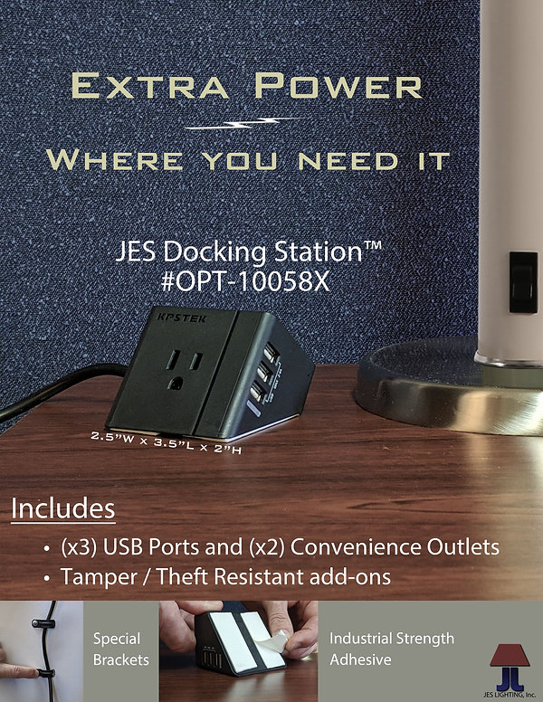 JES Docking Station_Sell Sheet.jpg