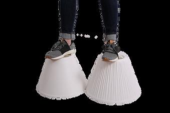 Durable Lamp Shades