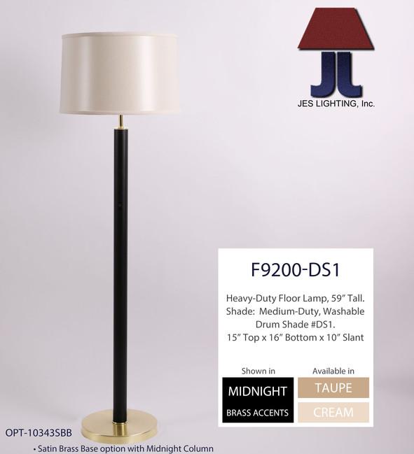 F9200-DS1_Midnight_SBB.jpg
