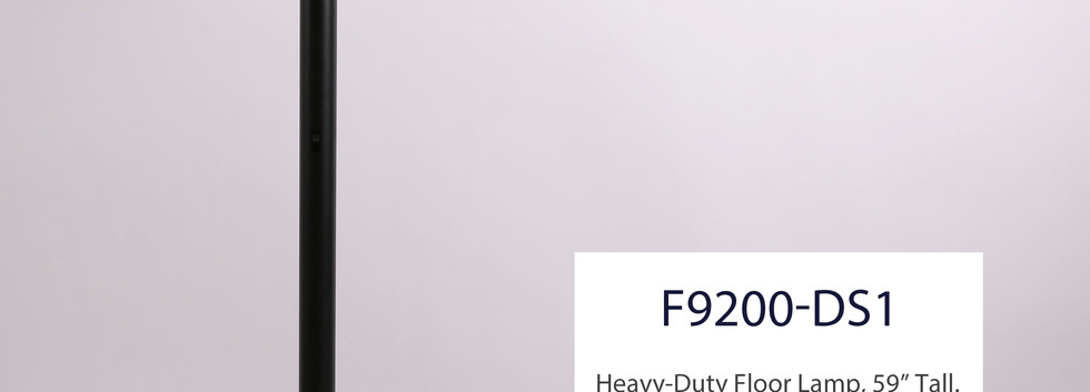 F9200-DS1_Midnight_SBB.jpg