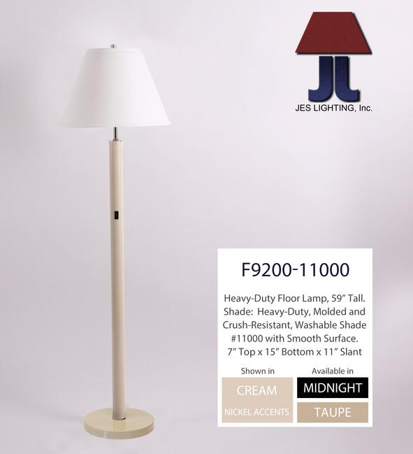 F9200-11000_Cream.jpg
