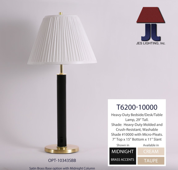 T6200-10000_Midnight_SBB.jpg
