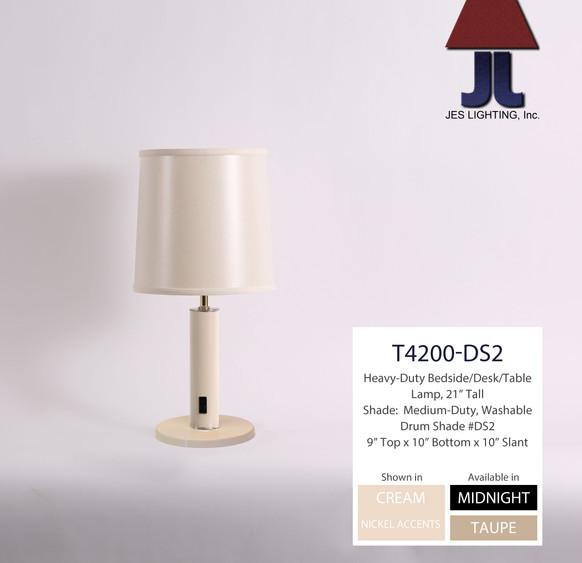 T4200-DS2_Cream.jpg
