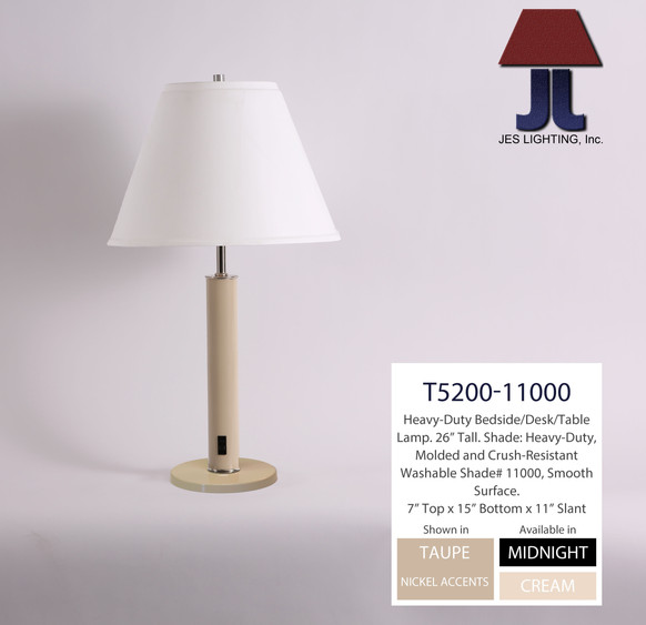 T5200-11000_Taupe.jpg