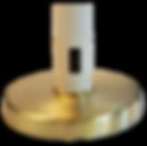 SB base_Cream column_trans.png