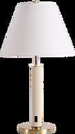 T5200-11000_Cream_SBB.png