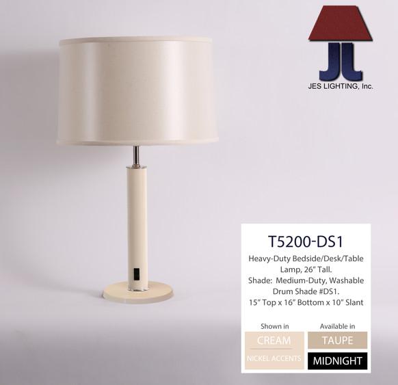 T5200-DS1_Cream.jpg