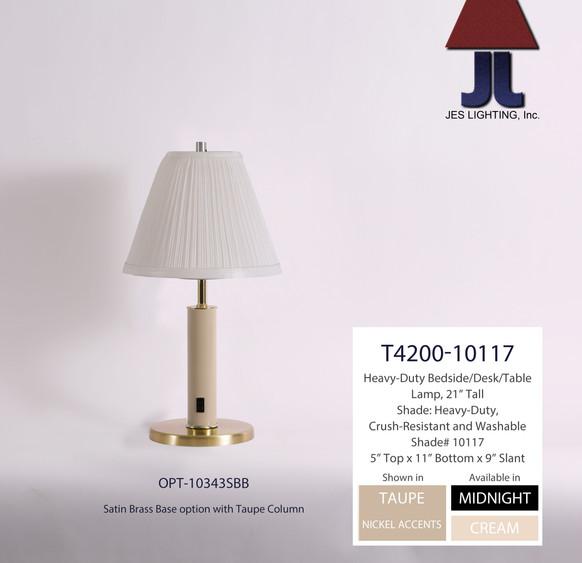 T4200-10117_Taupe_SBB.jpg