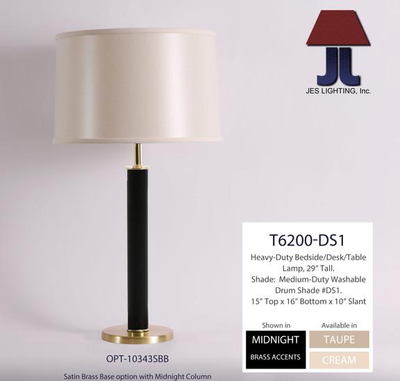 T6200-DS1_Midnight_SBB.jpg