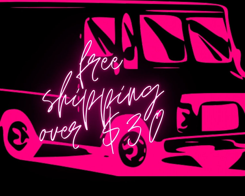free shipping over $30.jpg