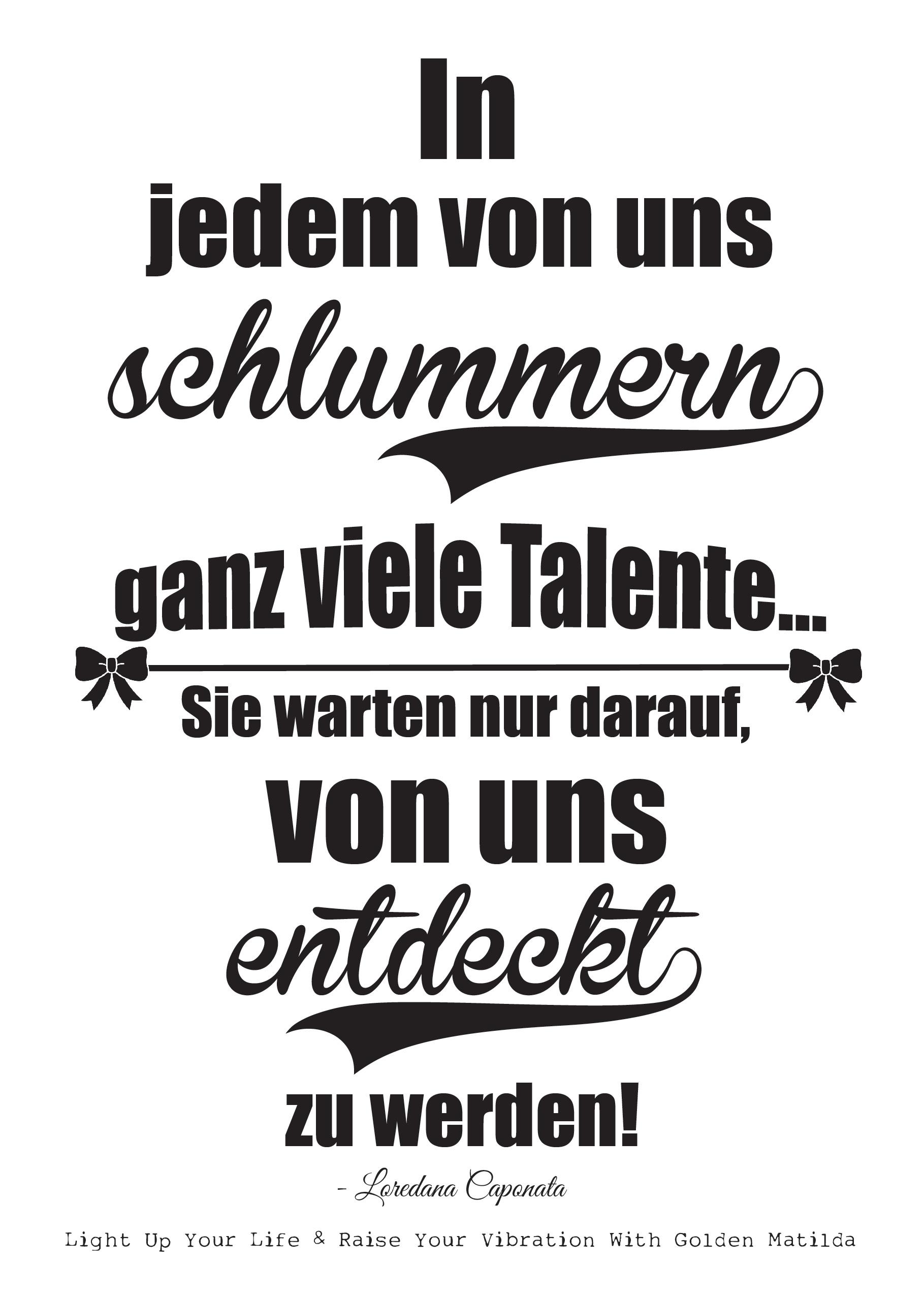 Schlummern Talente-01
