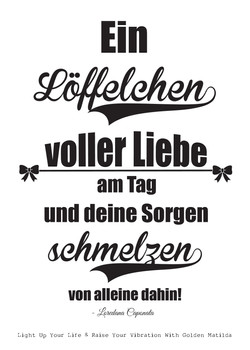 Ein_Löffelchen-01