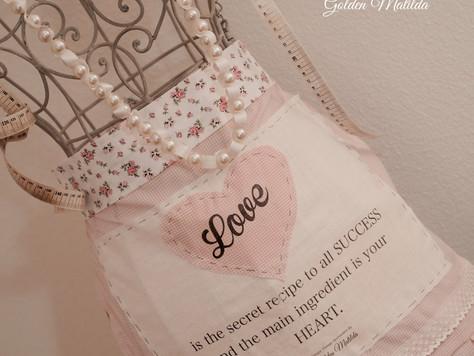 ♡Matilda's Love Collection♡