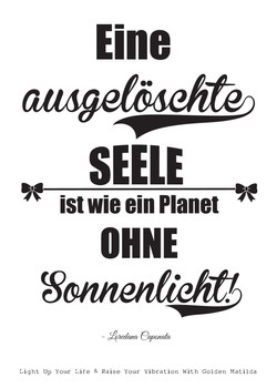 augelöschte_Seele-01