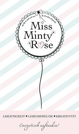Miss_Minty_Rose_Zeichenfläche_1.jpg