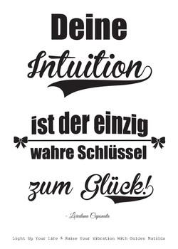 Deine Intuition-01