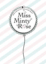 Miss_Minty_Rose_Zeichenfläche_1_edited.j