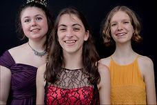 girls prom.JPG
