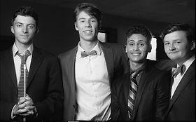 The Guys Prom.JPG