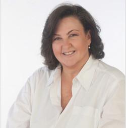 Theresa McSpedon