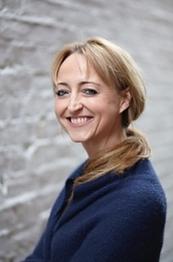Picture of Helen Batten