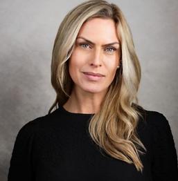 Picture of Lea Kristensen