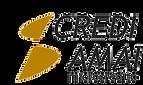Logo_credi_JPG-removebg-preview.png