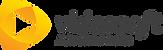 logo-videosoft.png