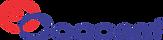 logo_25_01_19_coocam.png
