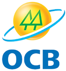 OCB-logotipo-400x300-removebg-preview_edited.png