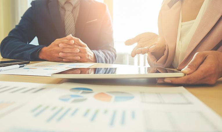 statistics-chart-team-office-finance-workplace.jpg