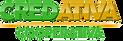 credativa_logo-removebg-preview_edited.png