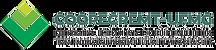 COOPECREMT-UFMG_logo-removebg-preview.png