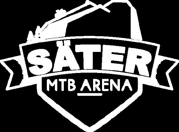Säter MTB Arena