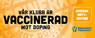 Antidoping2-1.jpg