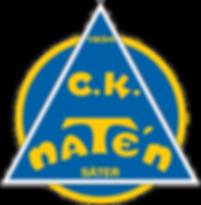 CK-Naten-logo.png