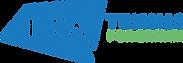 LTA_ACE_Logos_Core_.PNG