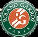 Roland Garros Paris 2013